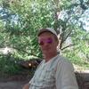 Oleg, 42, г.Мокроус