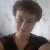 Ольга, 46, г.Ковдор