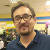 Павел, 29, г.Тбилисская