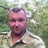 Михаил, 40, г.Пенза
