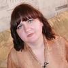 Татьяна, 37, г.Астрахань