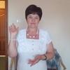 Нина, 58, г.Урай