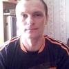 Анатолий, 39, г.Инсар