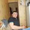 Константин, 30, г.Дубна