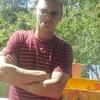 Иван, 39, г.Боровичи