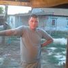 Алексей, 26, г.Ленинск
