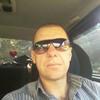 Гело, 47, г.Заинск