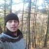 Костя, 29, г.Лучегорск