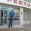 Олег, 60, г.Гусев