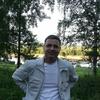 Вадим, 46, г.Сыктывкар