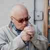 игорь, 55, г.Оренбург