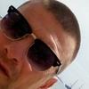 Сергей, 38, г.Бахчисарай