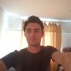 Виктор, 25, г.Зеленокумск