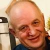 Андрей, 57, г.Тейково