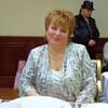 людмила, 55, г.Нерехта