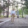 Николай, 60, г.Плавск