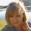 Наталья, 36, г.Октябрьский