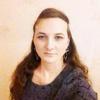 Елена, 22, г.Новая Ляля