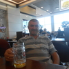 виктор, 58, г.Иркутск