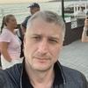 Алексей, 40, г.Коктебель