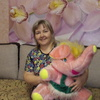 Екатерина, 42, г.Заозерный