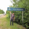 Глеб Долбилин, 29, г.Вышний Волочек