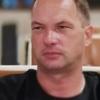 Сергей, 39, г.Кировское