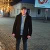 Емельян, 45, г.Московский