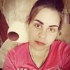 Аня Нилова, 24, г.Торжок
