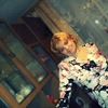 Ксения, 42, г.Кораблино