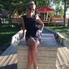 Яна, 36, г.Владивосток