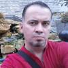 wael, 42, г.Малоархангельск