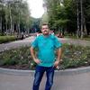 Михаил, 34, г.Воронеж