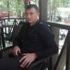 Витя, 31, г.Новомосковск