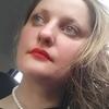 Елена, 35, г.Гуково