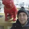 Игорь, 25, г.Нефтеюганск