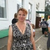 Ирина, 39, г.Калининская