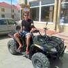 Антон, 31, г.Астрахань