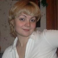 Татьяна, 52 года, Дева, Санкт-Петербург