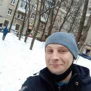 Владимир 42 Москва