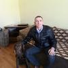 bisz, 53, г.Багратионовск