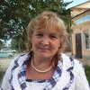 Ольга Кузнецова, 57, г.Колывань