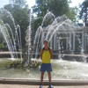 Игорь, 21, г.Уфа