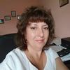 Алёна, 50, г.Уссурийск
