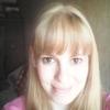Елена, 35, г.Светлогорск