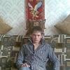 сергей, 28, г.Рудня