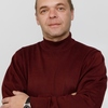 Мищенко Алексей Юрьев, 45, г.Тюмень