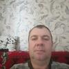 Иван, 47, г.Ростов-на-Дону