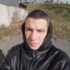 Evgen, 31, г.Находка (Приморский край)