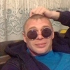 Александр, 31, г.Горняк